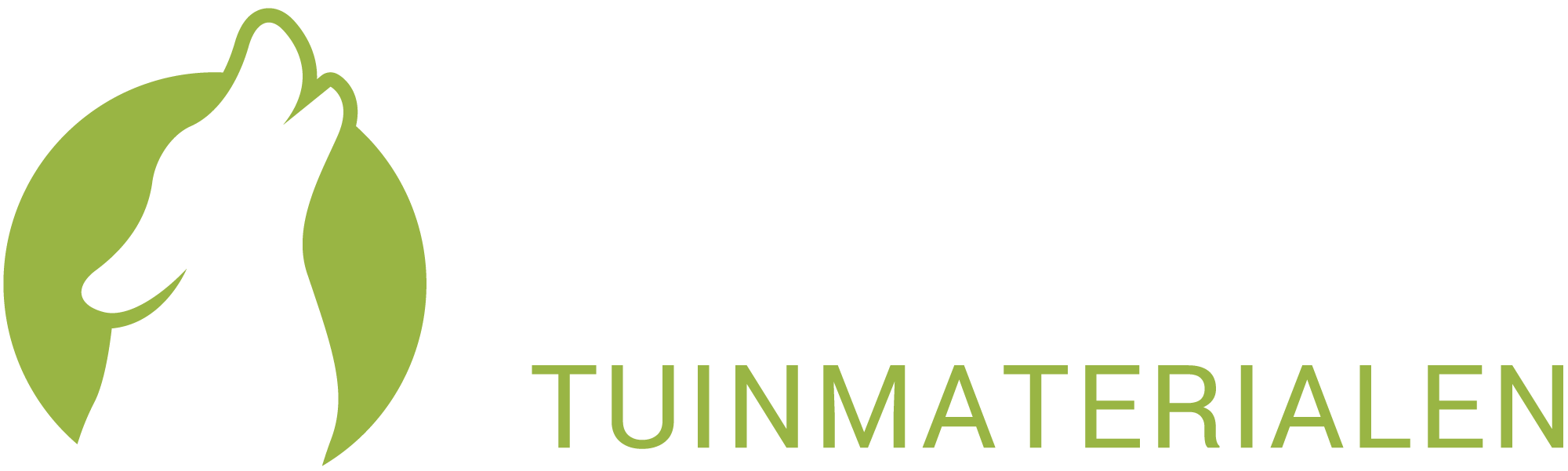 DE WOLFF - tuinmaterialen